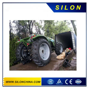 China Mini Tractor Price List for 2016 (LT754) pictures & photos