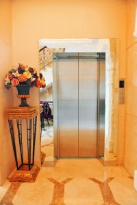 China Sicher Customized Elevator for Home Elevator pictures & photos