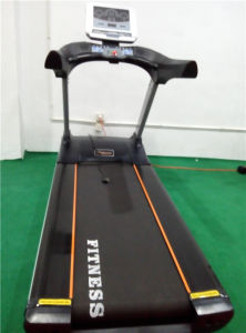 Commercial Gym Equipment Cardio Machine Treadmill (XR8000) pictures & photos