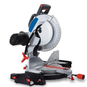 12′′ Industrial Wood Cutter, Compound Miter Saw pictures & photos