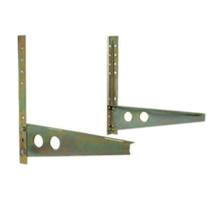 Brass Air Conditioner Bracket