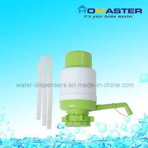 Water Dispenser Spare Parts of Water Pump (H-MP07) pictures & photos