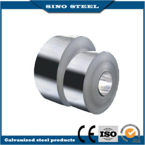 20mm Width Hot Dipped Galvanized Steel Strip pictures & photos