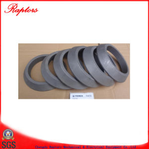 Gasket (09244594) for Terex Part pictures & photos