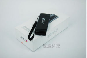 Huawei E392 E392u-92 2g 3G Lte 4G Wireless Data Card
