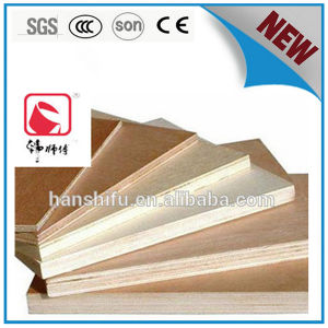 All Purpose Adhesive Wood Working Adhesive Glue pictures & photos