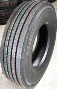 Linglong Radial Truck Tyre 305/75r24.5 pictures & photos