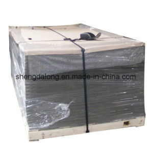 Acrylic Sheet (SDL-412) pictures & photos