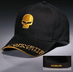 Racing Cap 100% Cotton - R024 pictures & photos