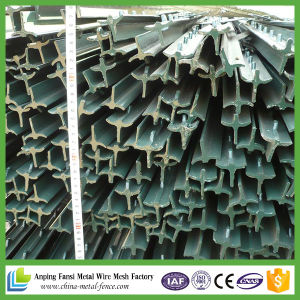 Factory Provide Farm Fence Studded T Post pictures & photos