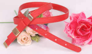 Fashion Lady Belt