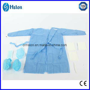 Minikit Sterile pictures & photos