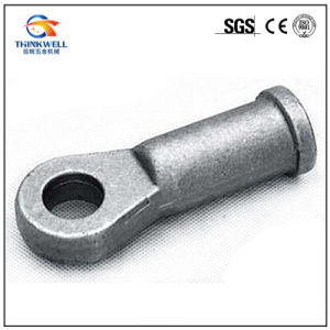 Forging Parts Polymer Insulator for Electric Power Fitting pictures & photos