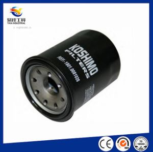 for Nissan Oil Filter (Part No.: 15208-65F00) pictures & photos
