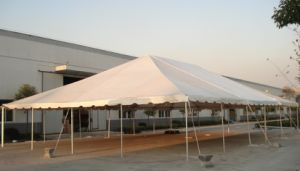 Big West Coast Frame Tent 40X60ft for 2015 pictures & photos