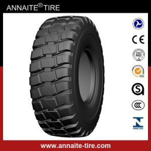 High Quality OTR Bias Tyre 14.00-24 with Warranty pictures & photos