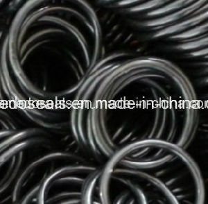 High Quality FKM/Ffkm/FPM/Aflas/Viton Rubber O Ring&High Temperature Flourrubber Gaskets