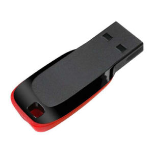 Mini USB, 8GB USB Flash Memory Disk 16GB 32GB (UA24) pictures & photos