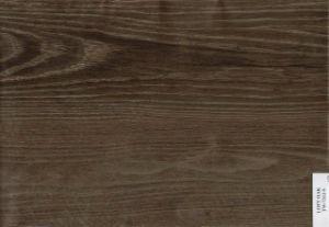 PVC Floor Tile / Stick PVC Flooing / Vinyl Flooring pictures & photos