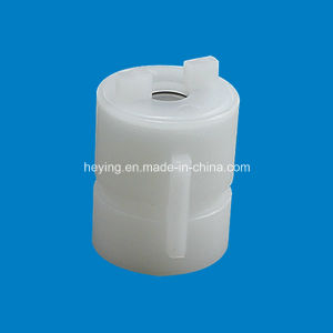 Heying Plastic Soft Close Toilet Seat Damper pictures & photos