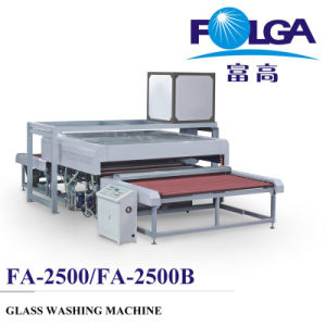 Glass Washing Machine (FA-2500B) pictures & photos