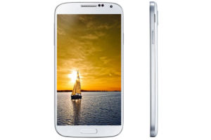 5inch Qhd Mtk572 Dual Core 3G Android Smart Mobile Phone (QD300) pictures & photos