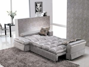 Sofa Bed (FH2-7370#)