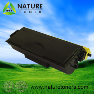 Black Toner Cartridge for Brother TN450 / TN2220 pictures & photos