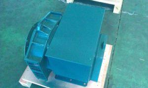 Brushless Alternator/Single Phase Permanent Magnet Generator Fd1d pictures & photos