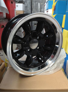 Excellent Rotiform Replica Wheels 17inch --20inch pictures & photos