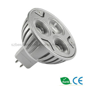 LED Lighting with High Quality CREE LED pictures & photos