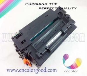 100% Origial Black Laser Toner Cartridge Ce6511A 11A for HP Printer pictures & photos