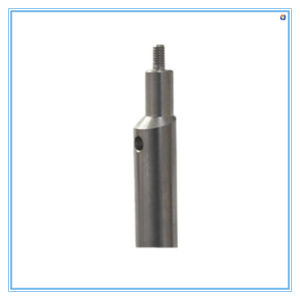 Stainless Steel Shaft for Printer Shaft Eccentric pictures & photos