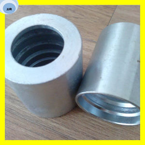 Rubber Hose Ferrule Hydraulic Hose Ferrule 00110 Bush Fitting pictures & photos