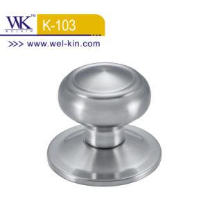 Stainless Steel 304 Door Knob (K-103)