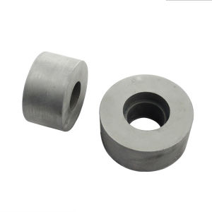 Metal Cold Forged Part / Parts pictures & photos