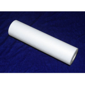 Approved PP Melt Blown Spun Filter Cartridge pictures & photos