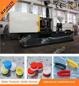 Plastic Injection Molding Machine / Injection Machine pictures & photos
