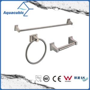 Wall Mounted Bathroom Accessories AA84-Series pictures & photos