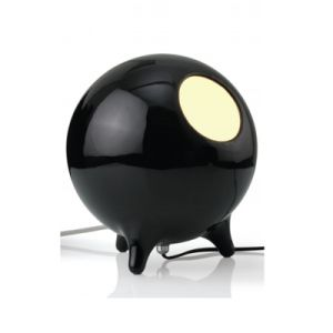 """New Design"" Eyeball Table Lamp Greative Lamp Modern Lamp Ball Light pictures & photos"