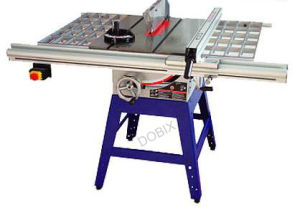 Woodworking Table Saw (DB-578)