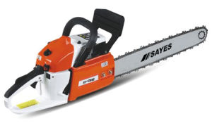 Chain Saw (XY-CS62)