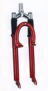 Suspension Fork (SFK-04)