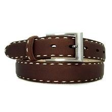 Classic Men Belts