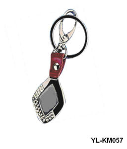 Promotion Gifts Keychain (YL-KM057)