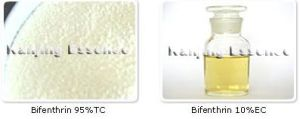Highly Effective Insecticide Bifenthrin 8% Sc pictures & photos