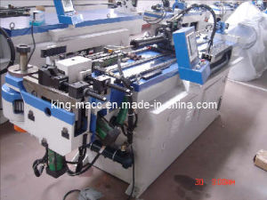 Pipe Bending Machine (GM-SB-76NC) pictures & photos