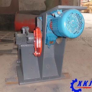 Reliable Working Condition Pendulum Type Feeders pictures & photos