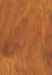 8.3mm HDF Laminated Flooring Dark Oak Color (5568) pictures & photos