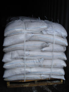High Quality Calcium Hydroxide, Water Treatment Lime, Hydrated Lime, Quick Lime, Slaked Lime pictures & photos